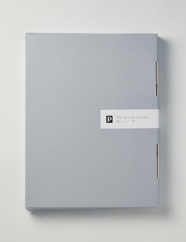 portland-stamp-company-artist-series-box-set-11-20-closed-top