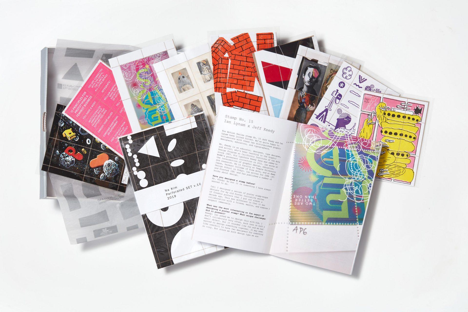 portland-stamp-company-artist-series-11-20-open